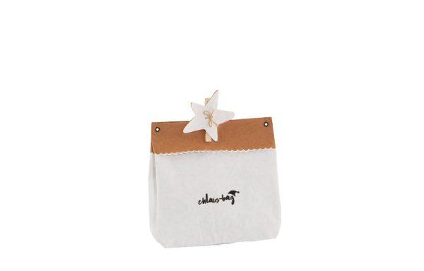 Chlaus-Bag klein (450g)