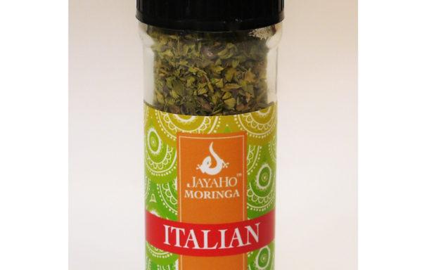 Kräuterstreuer Italian