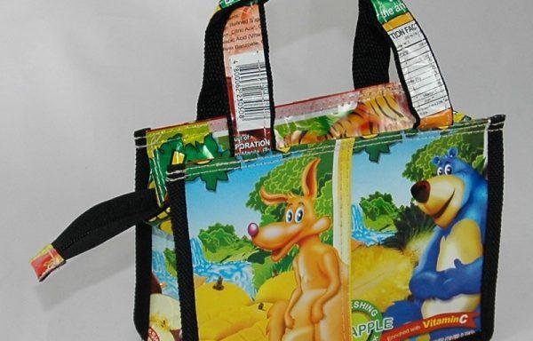 Kindertasche