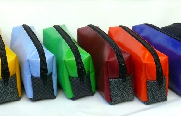 Taschen-Necessaire